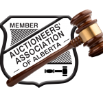 Alberta Auctioneers Association